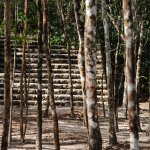 Photo of Coba Ruins