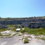 resti archeologici