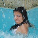 Photo of Zuana Beach Resort