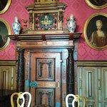 Foto de Museo Storico del Castello di Miramare