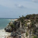 Photo of Mayan Beach