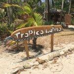 Foto de Hotel Tropico Latino