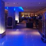 Photo of Radisson Blu Astrid Hotel, Antwerp