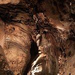 Photo of KonEpruske jeskynE