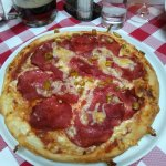 Photo of Pizzeria Don Michele