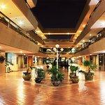Placita Hotel