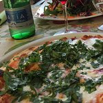 Photo of Pizzeria Ristorante Claudius
