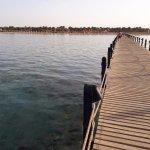 Photo of Stella Di Mare Beach Resort & Spa Makadi Bay