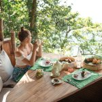 Foto de Soneva Kiri Thailand