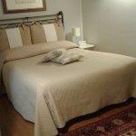 Photo of La Dogana - Ristorante Bed&Breakfast