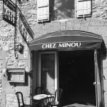 Photo of Chez Minou