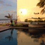 Photo of Praia Mar Hotel