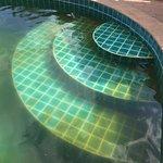 Photo de Phi Phi Andaman Beach Resort