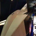 Photo of Intrepid Sea, Air & Space Museum