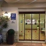 Foto van Hotel Tarik