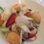 Photo of Kalina cuisine & vins