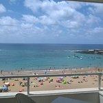 Photo of RK Luz Playa Suites