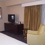 Photo de Apa Hotel Woodbridge