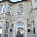 Photo of Britannia Inn