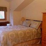 Dreamcatcher Bed and Breakfast Foto