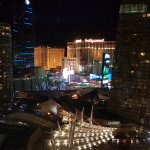 Photo of ARIA Resort & Casino