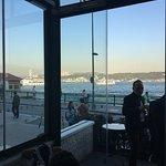 Photo of Shangri-La Bosphorus, Istanbul