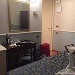 Hotel Arcobaleno Foto