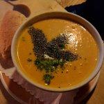 Photo of Restaurant brennNessel