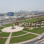 Photo of Copthorne Hotel Dubai