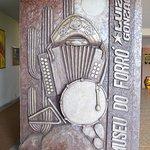 Photo of Museu Luiz Gonzaga