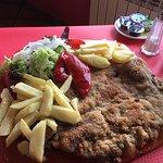 Restaurante Urogallo