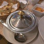 stella ristorante indiano italiano e pizzeria