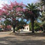Foto de Barrio Historico