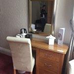 Foto di Royal & Fortescue Hotel
