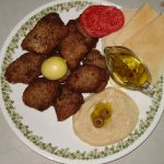 Kababyi Restaurant