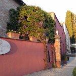 Foto di Borgo Grondaie