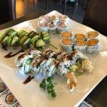 Photo of Aji Sai Japanese Restaurant