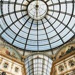 Photo de NH Collection Milano President