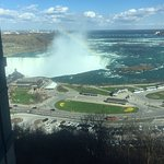 Photo of Niagara Falls Marriott on the Falls