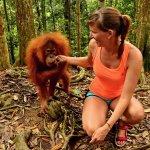 Photo of Thomas Jungle Tours - Day Tours