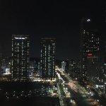 Orakai Songdo Park Hotel Foto