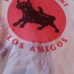 Photo of Los Amigos