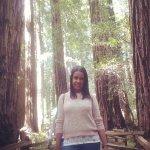 Muir Woods!!!