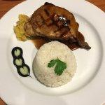 Andante Fusion Culinaria