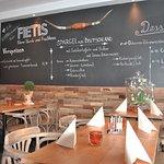 Photo of Fietis Steak- und Fischhaus