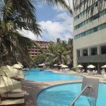 Photo of Hotel Ritz Lagoa da Anta