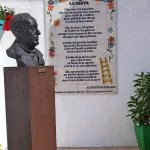 Photo de Centro Historico de Estepona