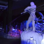 Photo of Magic Ice