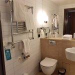 Fotografia lokality Scandic Stora Hotellet