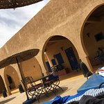 Photo de Hotel Riad Ali